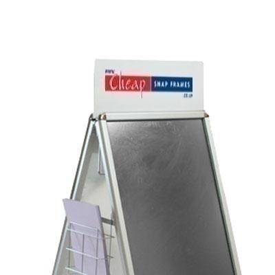 20x30 A-board Header Panel Kit