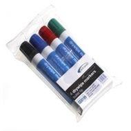 Dry Wipe Marker Pens