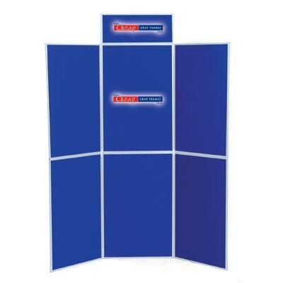 Folding Panel Kits
